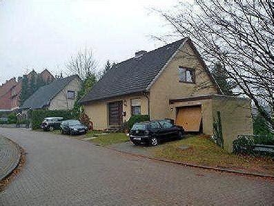 Häuser Kaufen In Buxtehude