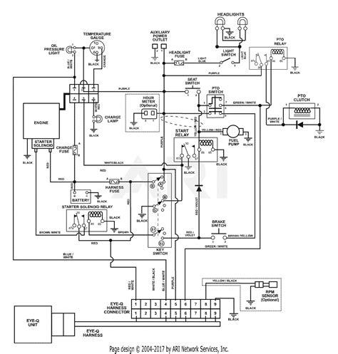 Kawasaki Fbv Ignition Wiring Indexnewspaper