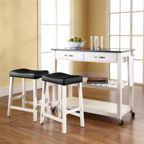 pre made kitchen islands with seating do it yourself kitchen island the rta store
