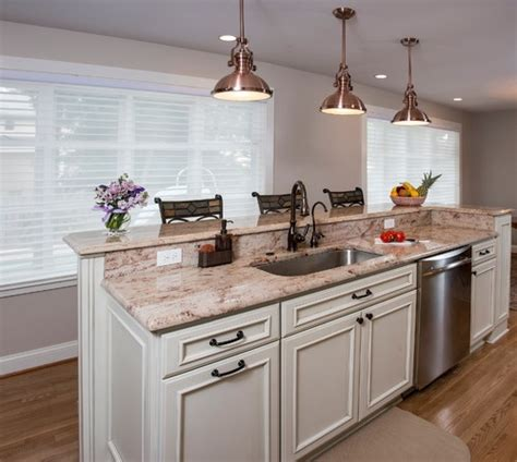pictures of kitchen islands with sinks image result for kitchen island with sink and dishwasher home decoration pinterest