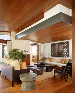 35, Awesome, Ceiling, Design, Ideas, U2013, The, Wow, Style