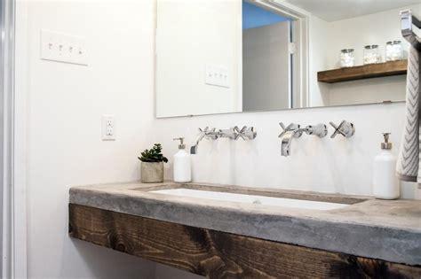 Kitchen Sink Ideas - the 25 best midcentury bathroom sink faucets ideas on pinterest mid century bathroom vanity