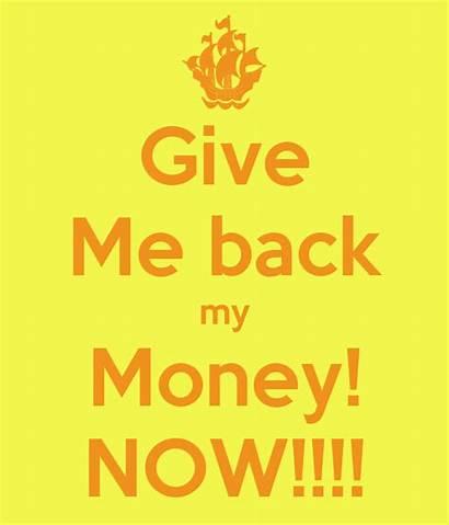 Give Moolah Money