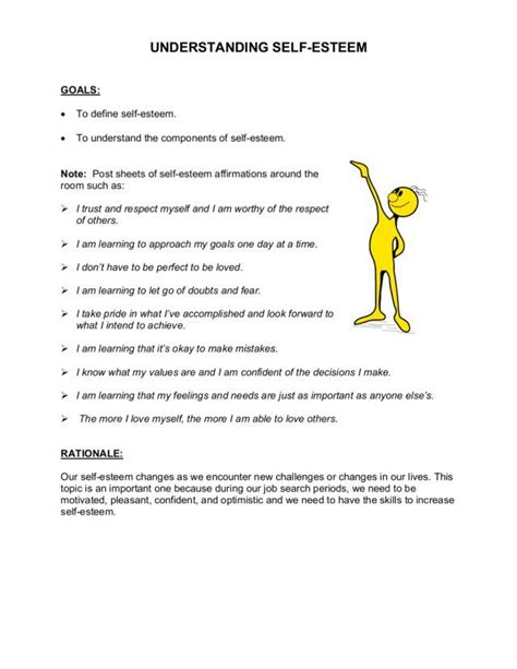 understanding self esteem lesson plan lesson planet 270   3f359403e2c84d4f9106f953b6cbeca9