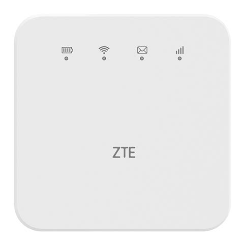 For this reason, manufacturers have assigned some urls to easily access the admin panel. How to Unlock ZTE MF927U WiFi Router? | RouterUnlock.com