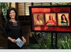 Big Brother CBS Teases More Coverage for Season 18
