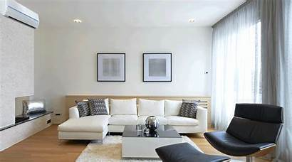 Fan Ceiling Living Comfort Elar Air Conjunction