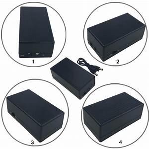 12v Portable Shenzhen Power Source For Led Strip Lighting
