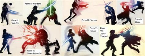 top lightsaber facts stuff you didn t about