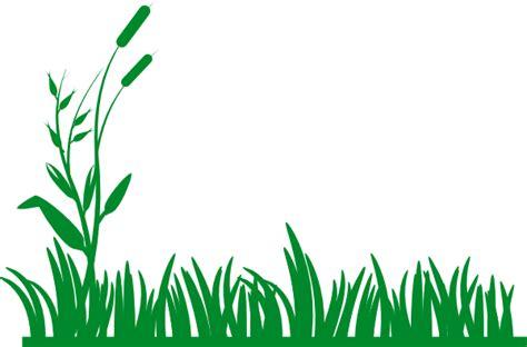 grass background clip art  clkercom vector clip art
