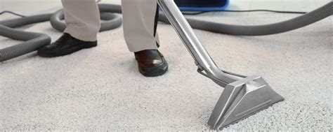 Upholstery Cleaning Los Angeles Ca by Los Angeles Carpet Cleaning Rug Cleaning Services In Los