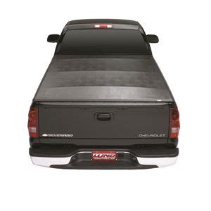 lund tonneau cover 99064 read reviews on lund 99064