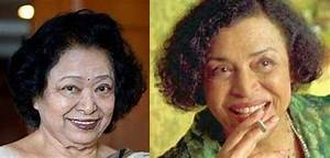 38 Indian Bollywood Celebrities With Insane Twin Look ...
