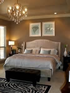 come dipingere una stanza da letto: come combinare il colore delle ... - Idee Per Pitturare Una Camera Da Letto
