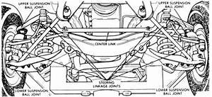 2001 Chevrolet Truck Silverado 2500 2wd 6 0l Fi Ohv 8cyl