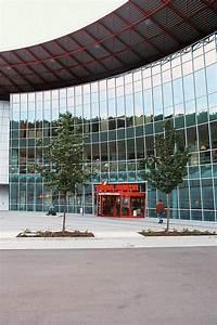 Möbelhäuser Kaiserslautern Umgebung : m bel in kaiserslautern b rozubeh r ~ Indierocktalk.com Haus und Dekorationen