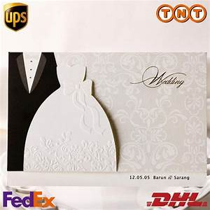 579 best images about wedding love on pinterest With wedding evening invitations funny