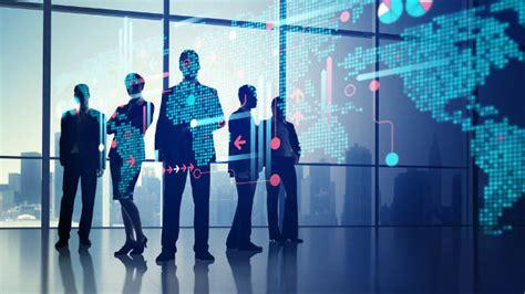 blog leadership   leading  digital workforce