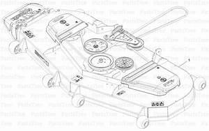 Exmark Lazer Z Engine Diagram Exmark Mower Prices Wiring