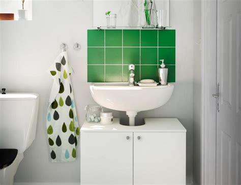 cómo tener un fantástico baño ikea mueble con un gasto mínimo mueble lavabo ikea pequeno 20170813070740 vangion com
