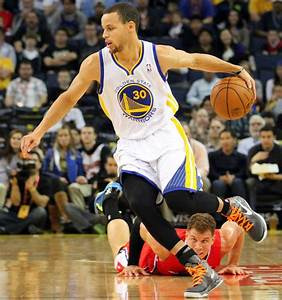 Ankle Breaker Of The Week! | Providing the best nab and ...