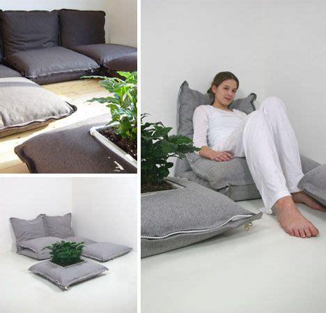 zipzip floor cushions floor cushions creative and front rooms on pinterest