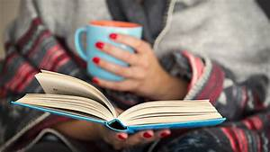 12 Must-read Books For Fall