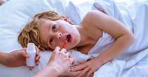 Heisser Kopf Ohne Fieber : windpocken symptome behandlung impfung mami ratgeber ~ Frokenaadalensverden.com Haus und Dekorationen