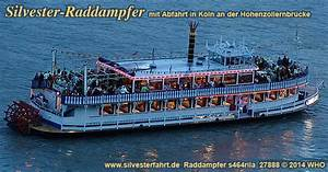 Silvester K ln D sseldorf Singleparty