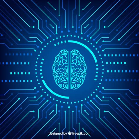 Portrait Innovations Backgrounds 2019 by Top 5 Predictions For Ai In 2019 Geethawrites