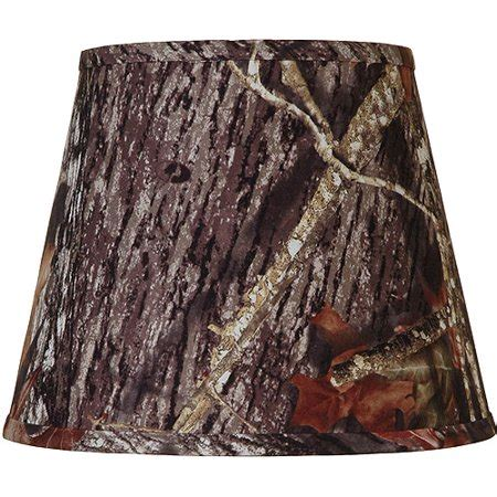 camo l shade mossy oak up pattern fabric uno f walmart
