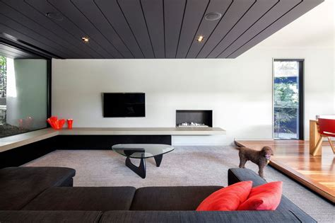 contemporary livingrooms 51 modern living room design from talented architects