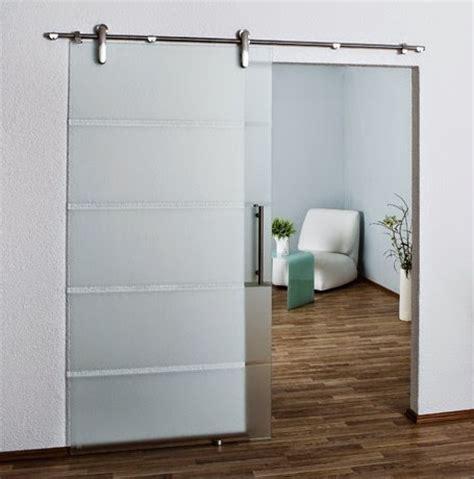 gambar pintu kamar mandi kaca desain interior eksterior