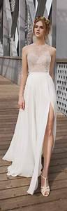 25 best ideas about civil wedding dresses on pinterest for Civil wedding dress