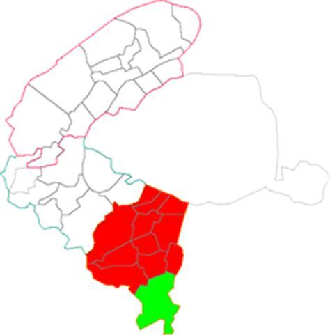 sous préfecture d 39 antony hauts de seine 22 02 2011 cantons des hauts de seine geneawiki