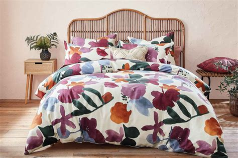 style quality   targets latest bedlinen buys