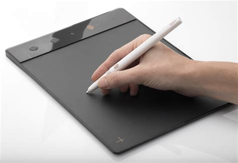 tips  beginners  choose  graphics  drawing tablet