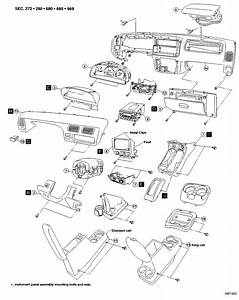 Nissan Relay Wiring Diagram  Nissan Vg Wiring Diagram