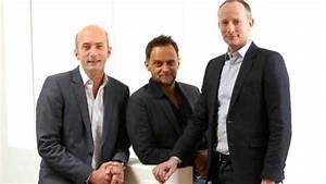 Tv Spielfilm Mediadaten : fluent agentur gewinnt kommunikationsetat von tv spielfilm ~ Lizthompson.info Haus und Dekorationen