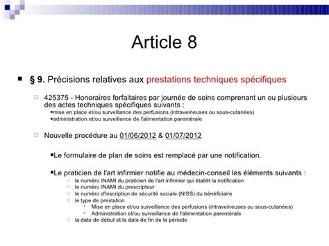 cath騁er chambre implantable 2012 06 26 formation dossier infirmier