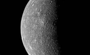 Image Gallery Mercury Mariner 10