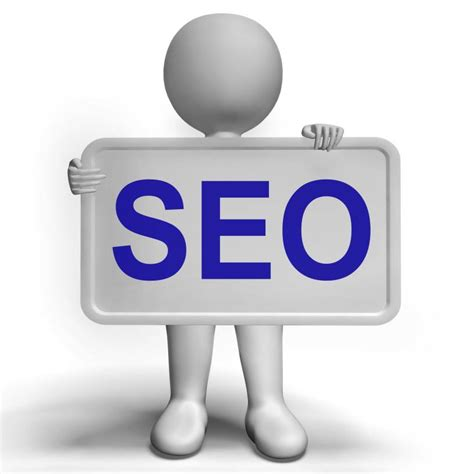 Seo Of A Company by Seo Company Uk Search Engine Optimisation Tips And