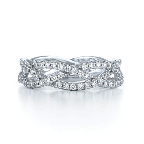 braided wedding bands for cord of three strands is not easily broken quot ecclesiastes 4 12