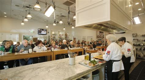 stonewall kitchen  york  lesson  charm  italian food portland press herald