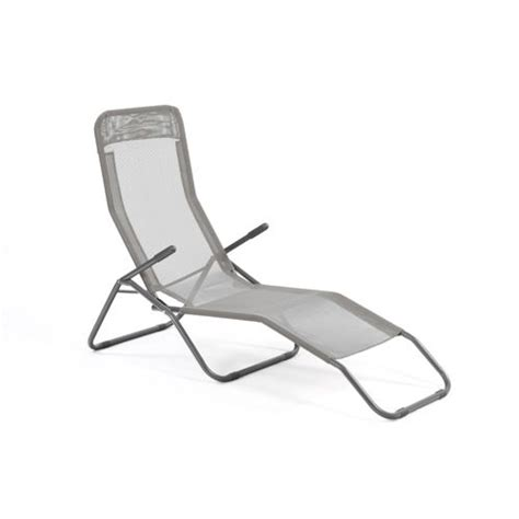 chaises longues pas cher quelques liens utiles
