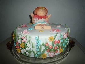 Torte Für Geburtstag : motivtorten 2010 2011 fotoalbum fantasie bei chefkoch de ~ Frokenaadalensverden.com Haus und Dekorationen