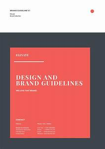 Brand Manual Guide V2