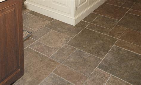 wax for tile floors tile wax tile design ideas