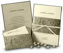 muslim wedding cards birmingham uk wedding cards direct With wedding invitations cards birmingham