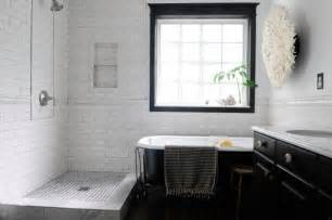 green and white bathroom ideas shower tile designs for each and every taste